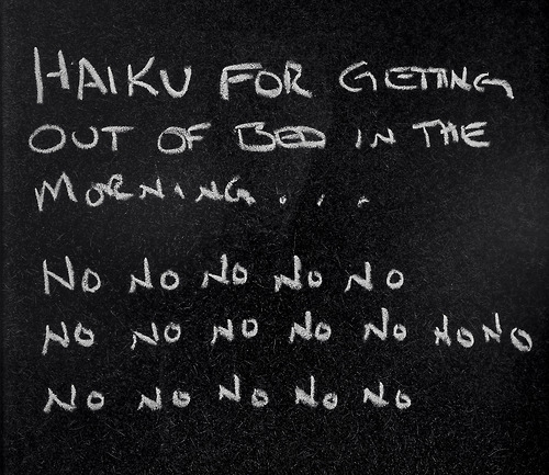 monday-morning-haiku-funny