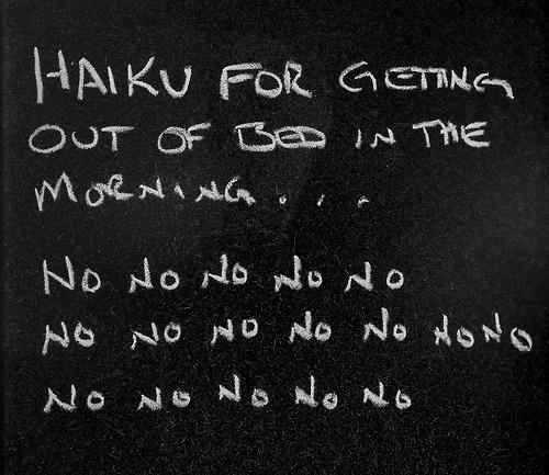 monday-morning-haiku-funny
