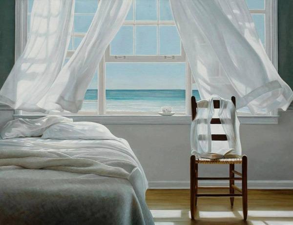 saturday-morning-window-breeze