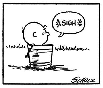 charlie-brown-sigh-long-day