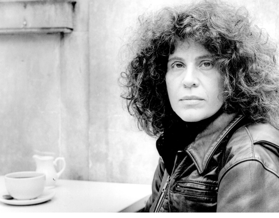 anne-michaels-author