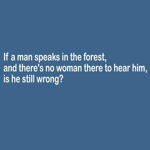 man-woman-funny-wrong