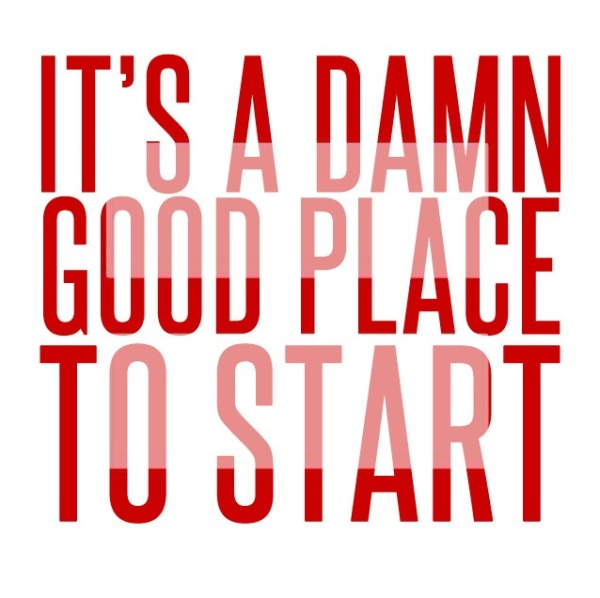 monday-mantra-start