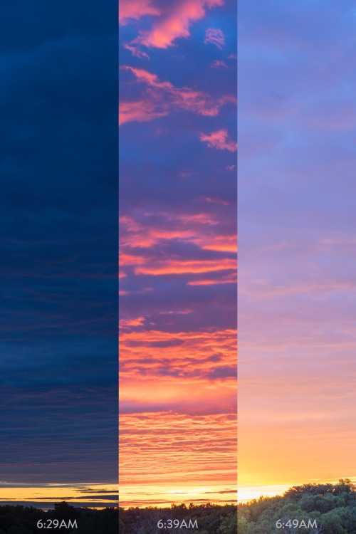 sunrise-light-dawn