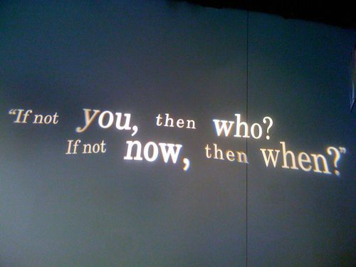 action-now-mantra-quote