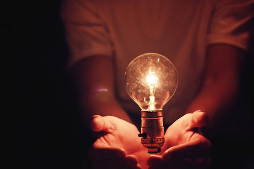 light-bulb