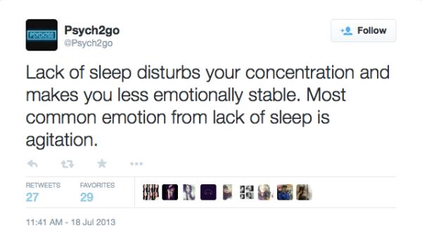 sleep-insomnia-agitation