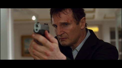 movie,gun,pointed gun