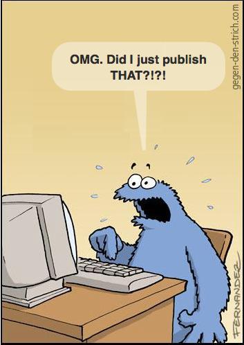 blog-blogging-funny