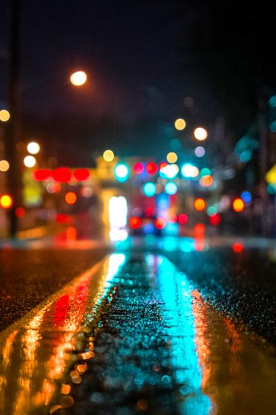 lights-highway-christmas-holiday