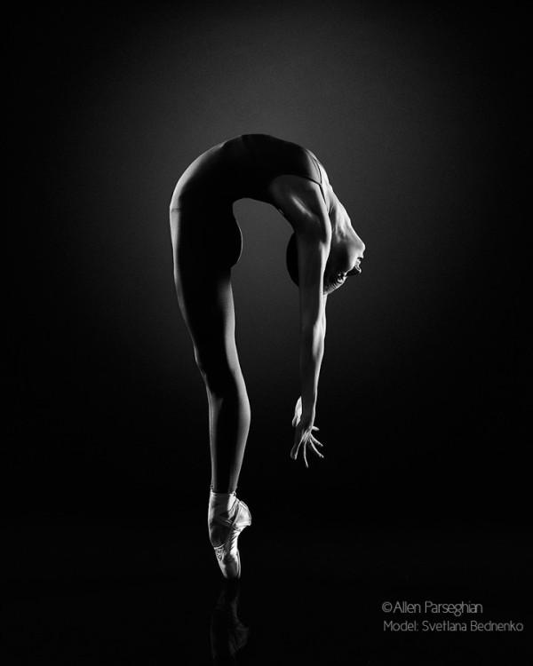 back-bend-ballet