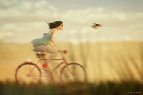 bicycle-memories-ride