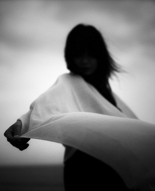 black-white-breeze-wind-flow