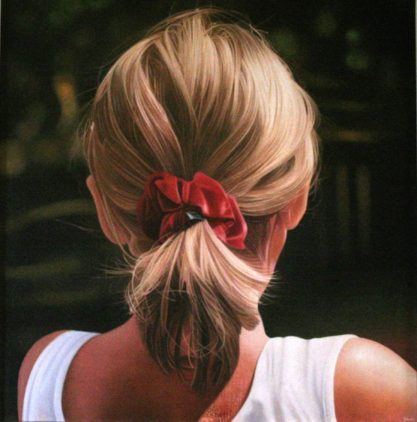 jacques-bodin-painting-hyper-realism-hair