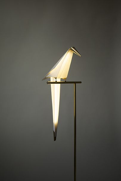 lamp-light-bird-design-conceal