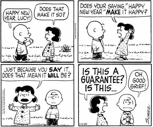 peanuts-cartoon-funny-happy-new-year-charlie-brown