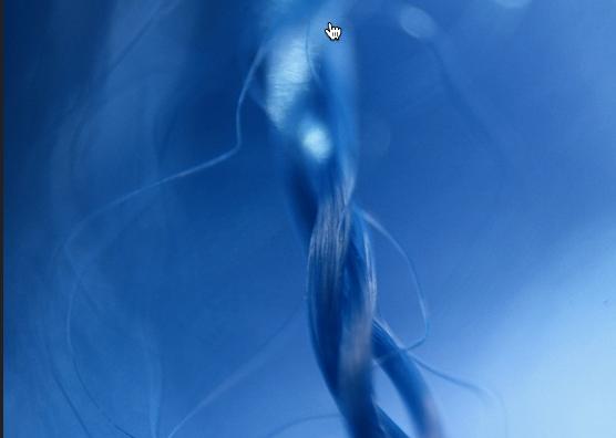 thread-blue