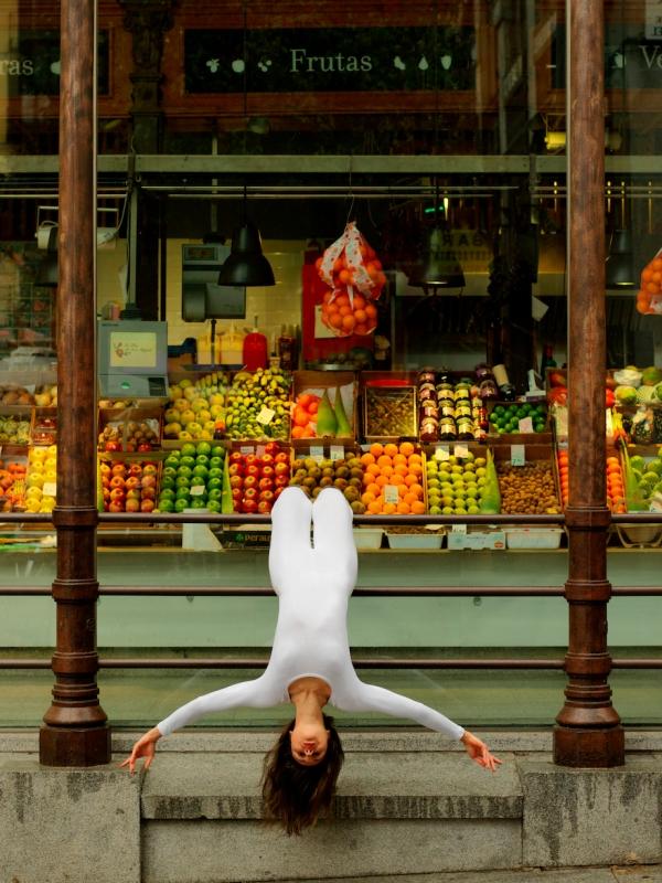 Anja-Humljan_Urban_Yoga_vegetables