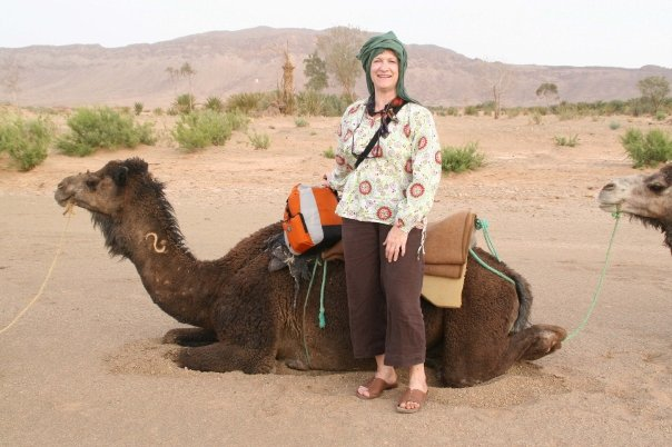 camel-val-hump-day