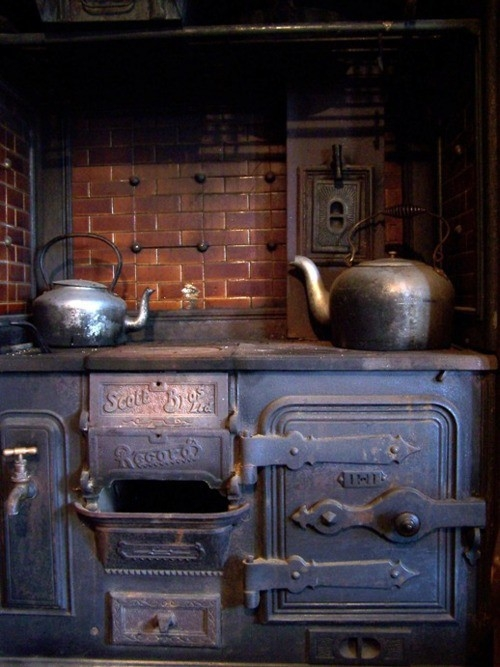 cast-iron-stove