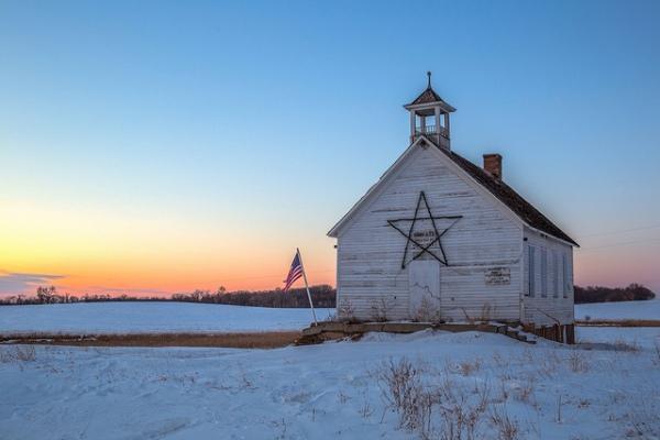 church-old-abandoned-faith