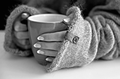 coffee-winter-cold