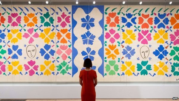 Henri-Matisse-cut-outs