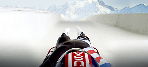 luge-olympic
