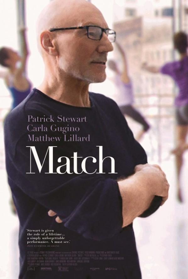 match-partrick-stewart