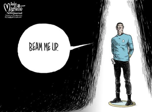 spock-leonard-nimoy-star-trek-cartoon