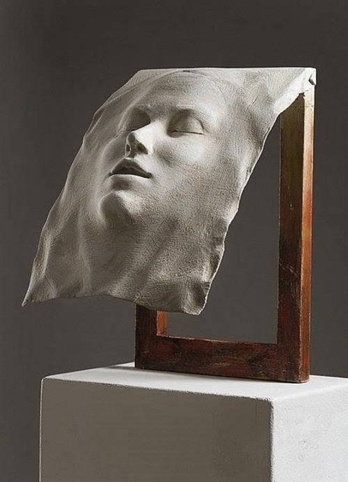 art-face-awake-sleep
