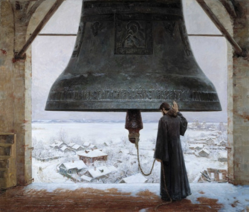 bell-church-monk-russia-kosnichev