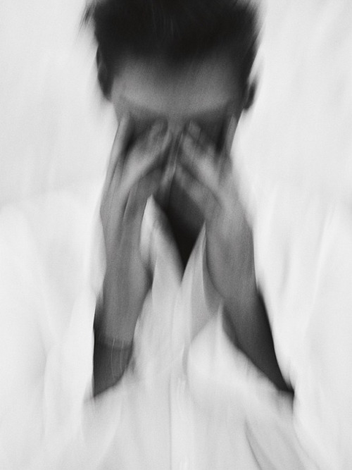 blur-portrait