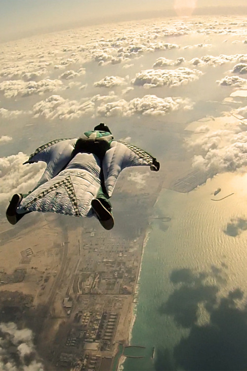 skydiving-skydive-aerial-wingsuit-wingsuiting