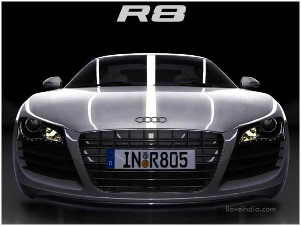audi-sports-cars-27297400-1000-750