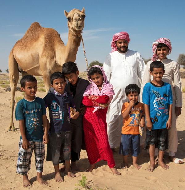 camel-caleb-wednesday-cute-children