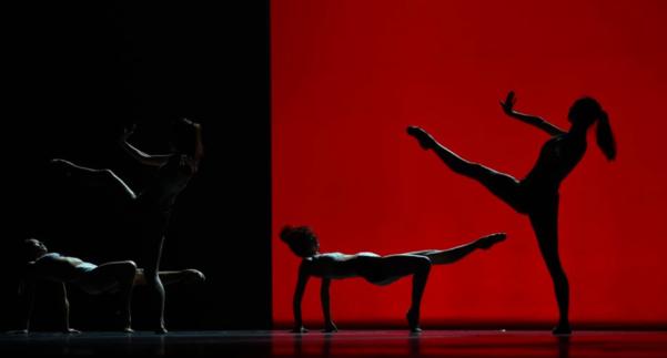 dancers-ballet-china