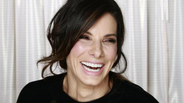 la-et-mg-sandra-bullock-people-most-beautiful--002