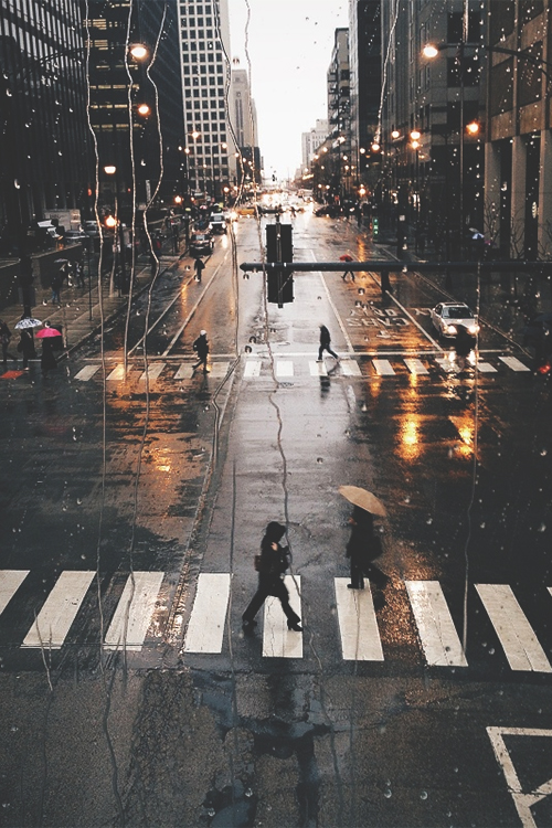 new-york-city-rain-street