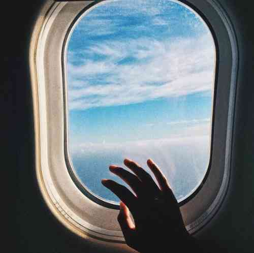plane-window-touch