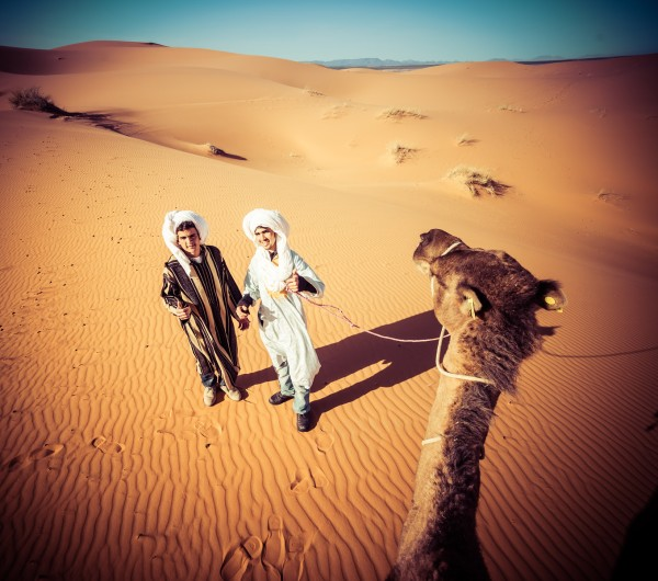desert,sahara,morroco