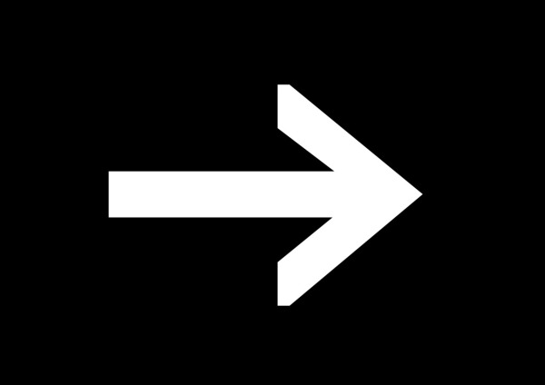 arrow-forward