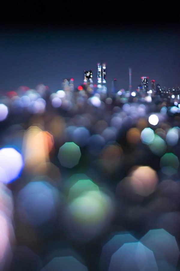 city-lights-dreamy