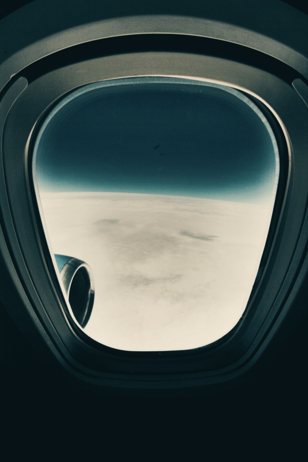 fly,plane,jet,window,clouds,photography