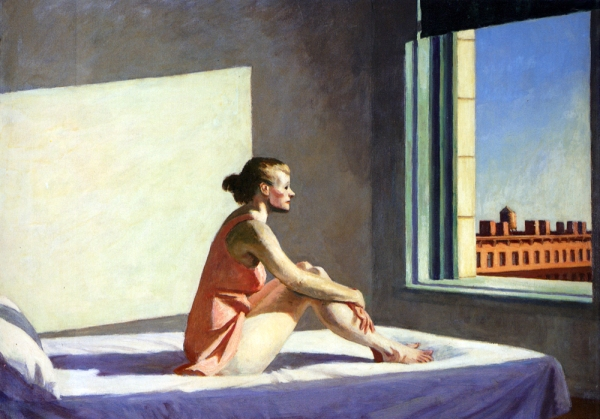 morning-sun-edward-hopper