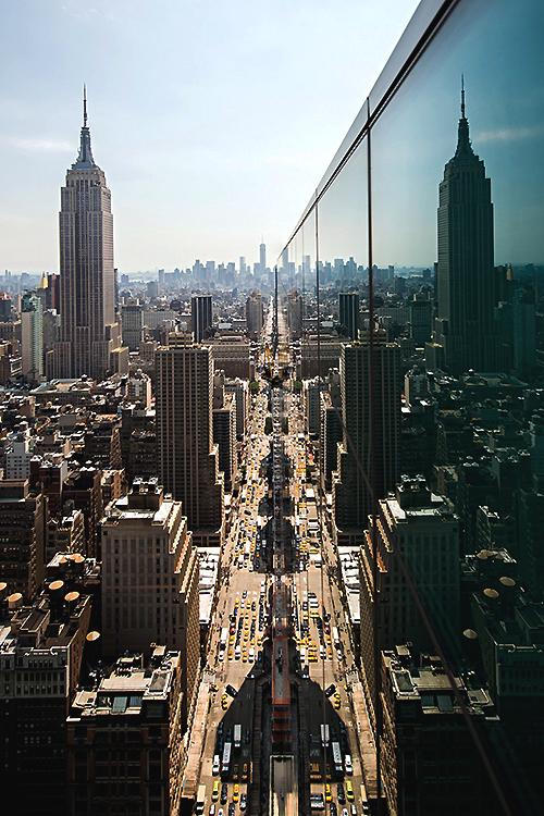 new-york-city-afternoon-manhattan
