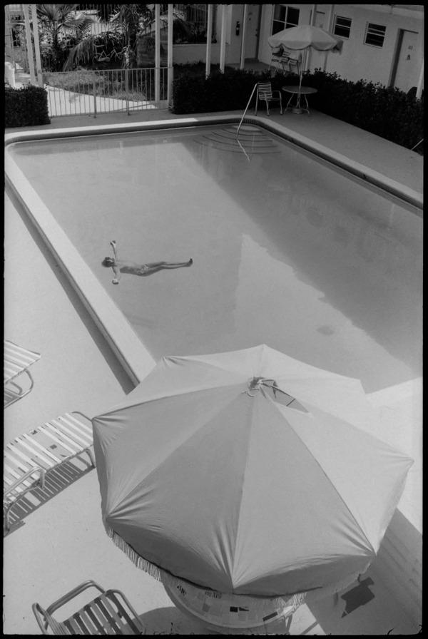 Brenda Ann Kenneally, photography,miami