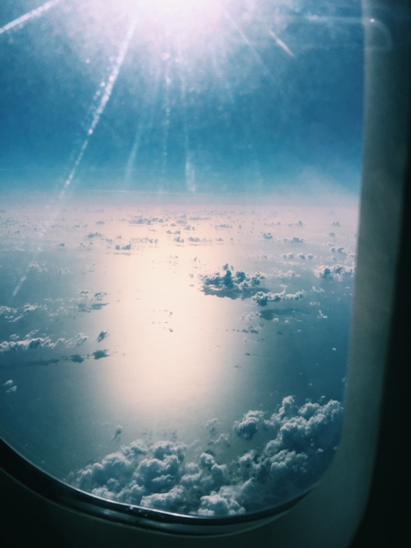 sky-clouds-aerial-ocean-sea