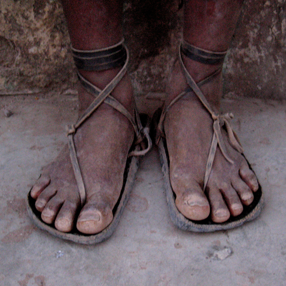 Tarahumara-huaraches-sandals-running