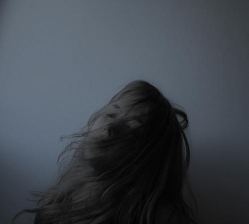 woman-mist-peace-acceptance